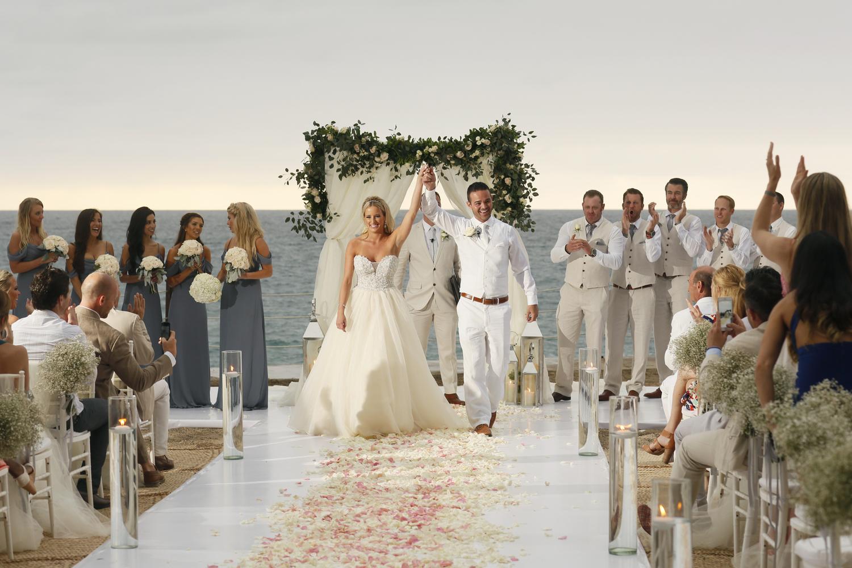 wedding planner puerto vallarta, Chelsea-Jason-0185