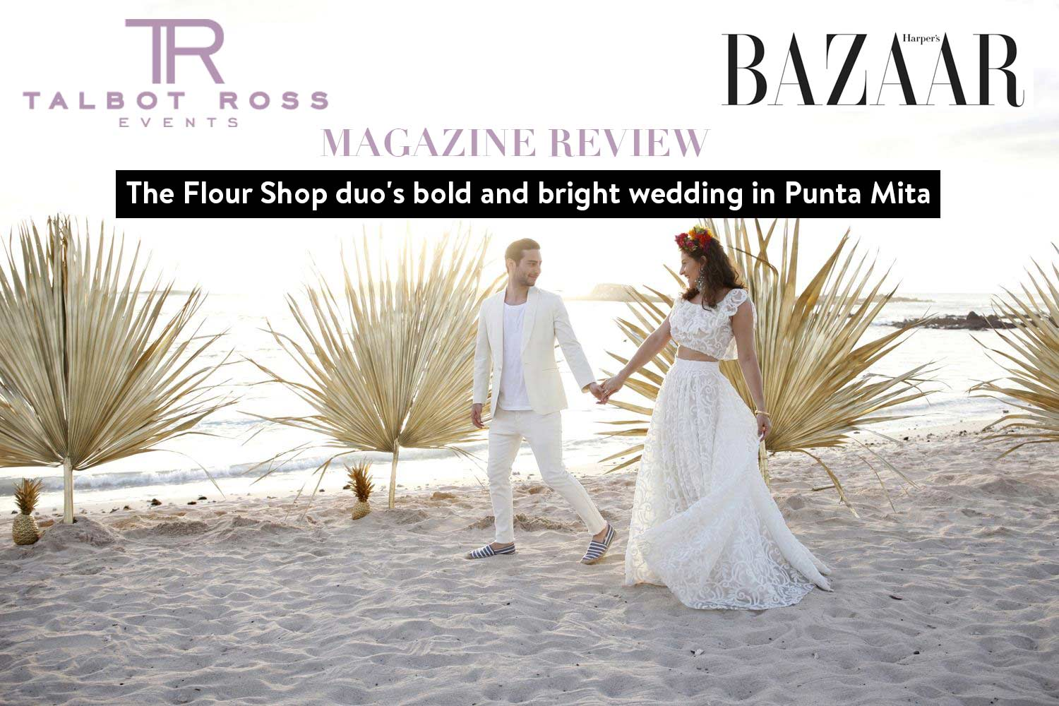 harpers-bazaar-talbot-ross-review-magazine