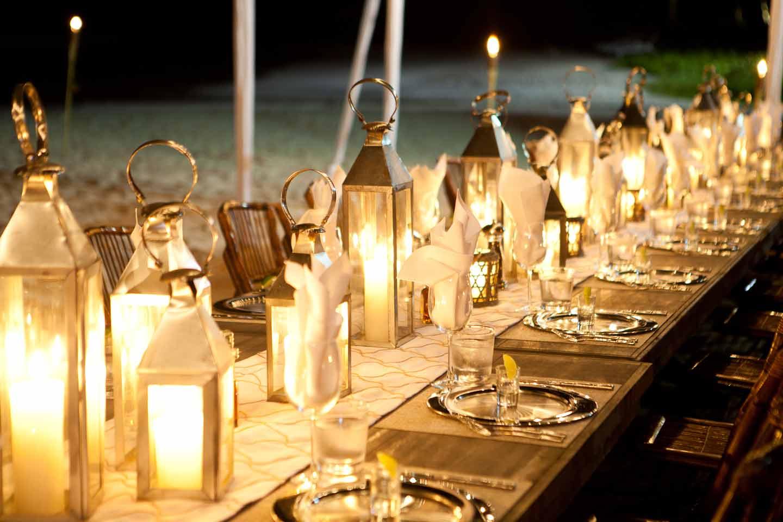 wedding planner puerto vallarta, wedding-coordinator GOLDMAN