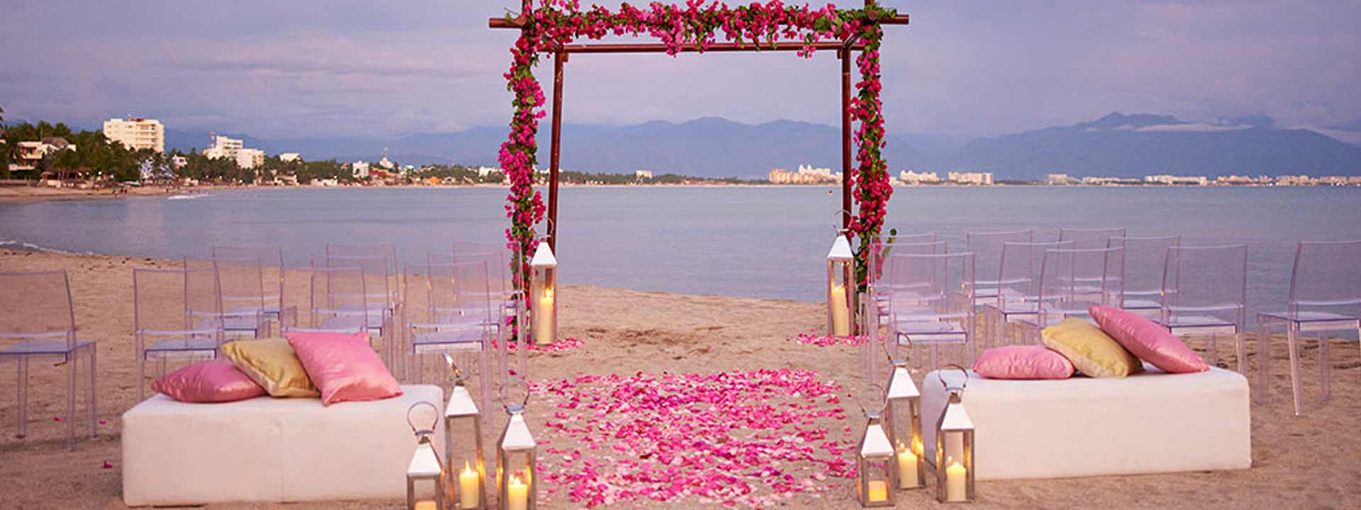 Wedding Reviews, Puerto Vallarta Wedding Planner, Vallarta Weddings