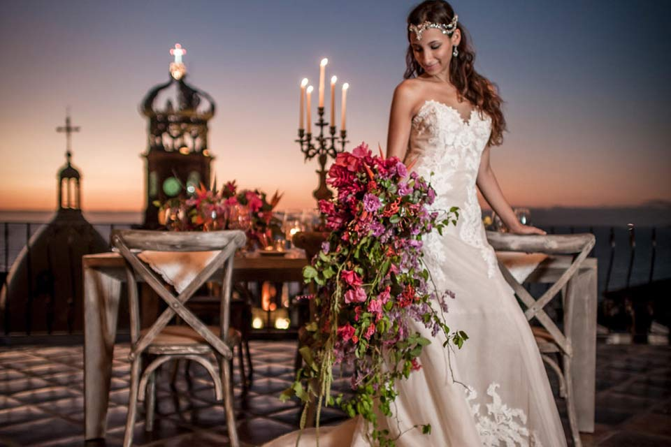wedding planner puerto vallarta, puerto-vallarta-weddings Wedding Planner