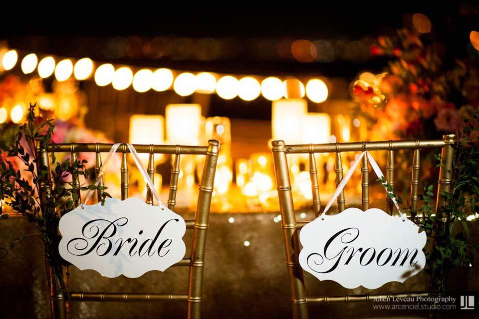 puerto-vallarta-sarah-and-david-wedding