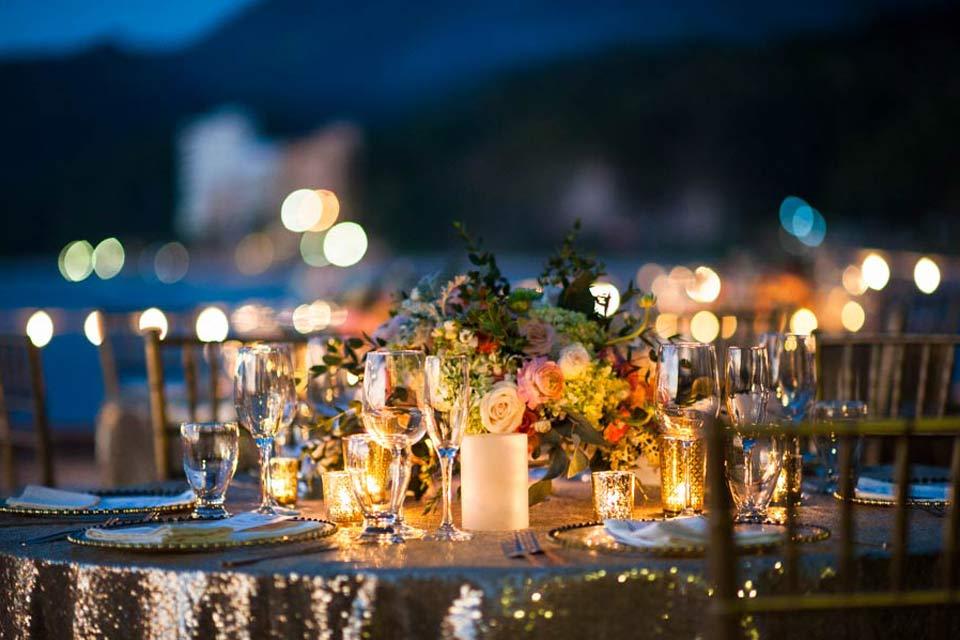 vallarta-gay-weddings