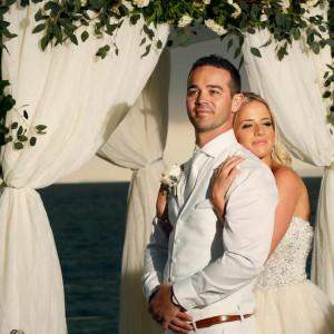 wedding planner puerto vallarta, wedding-hugh Punta Mita weddings