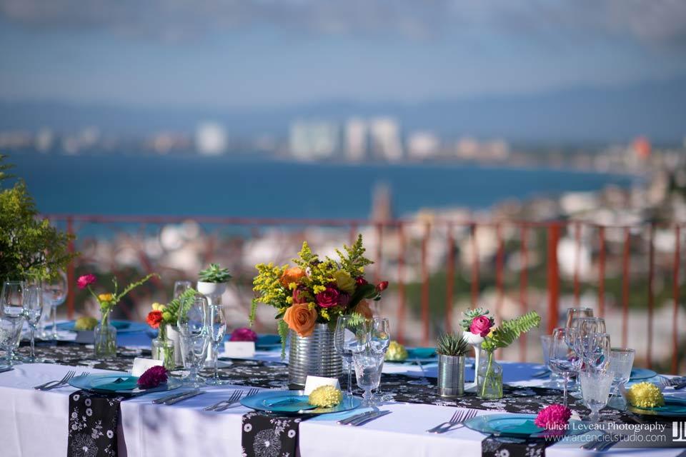 wedding planner puerto vallarta, gay-weddings-mexico Heather & Mustafa
