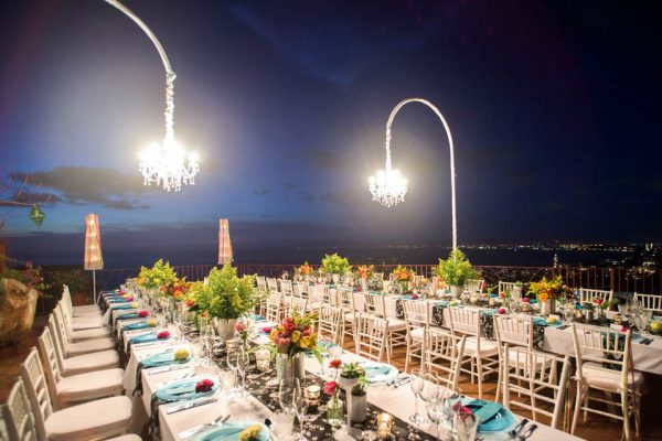 wedding planner puerto vallarta, wedding-kelly ERROR 404