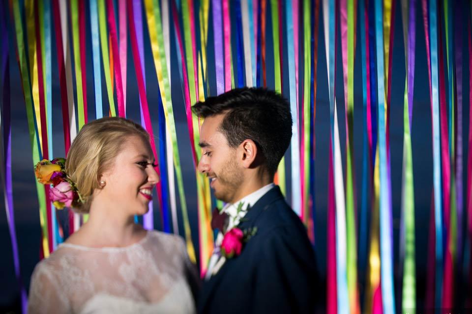 gay-weddings-in-punta-mita