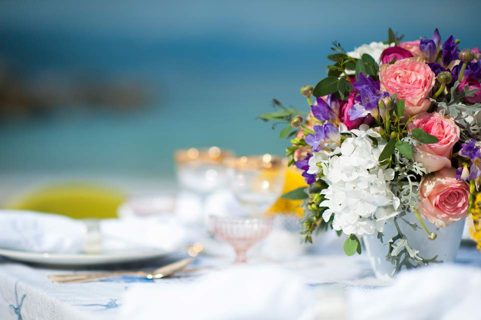 mexican-wedding-planner