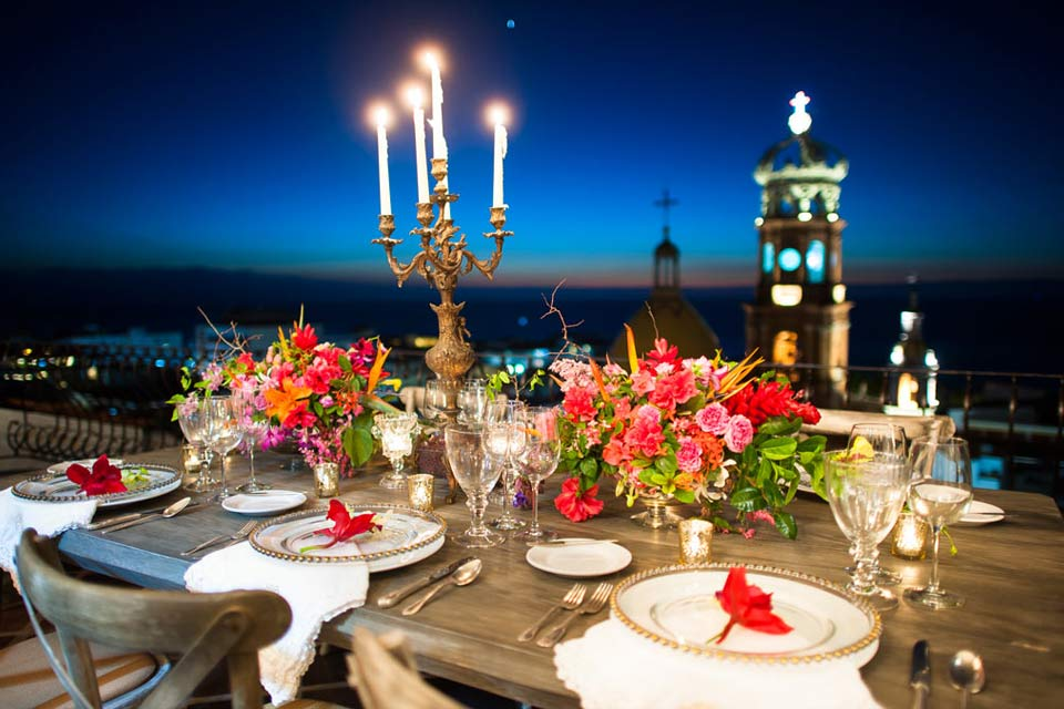 party-planner-puerto-vallarta