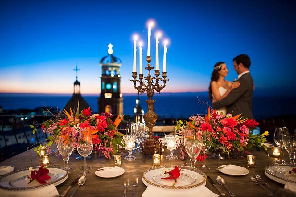 wedding planner puerto vallarta, party-planner-puerto-vallarta Destinations for weddings