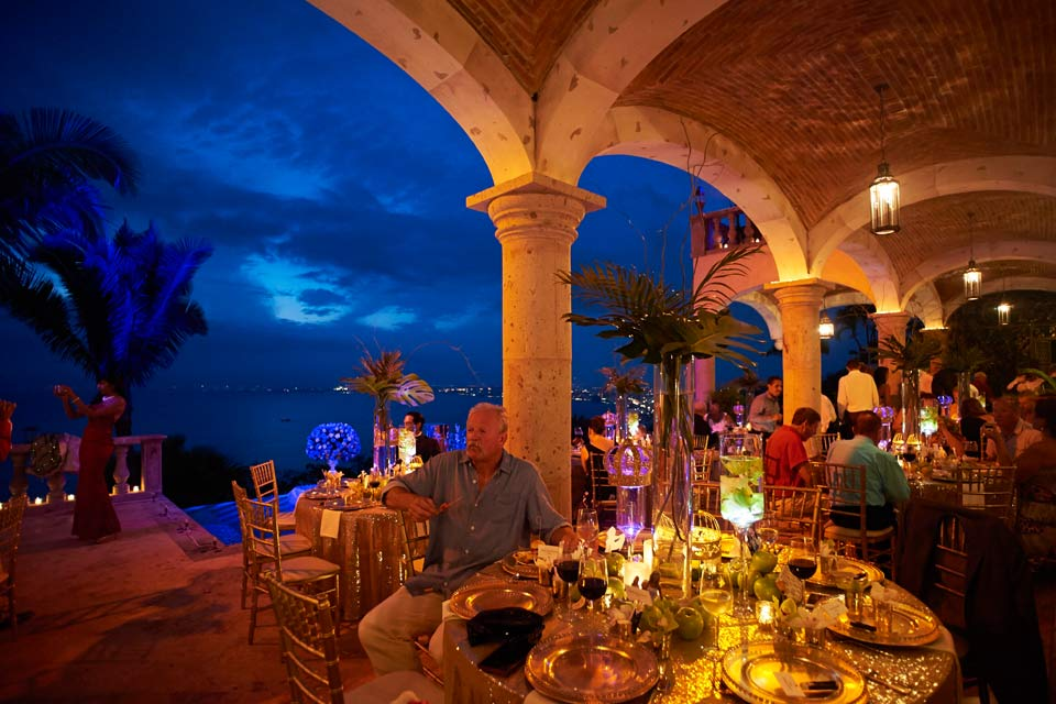 wedding planner puerto vallarta, gay-weddings-punta-mita-mexico Gay Wedding Planner in Puerto Vallarta
