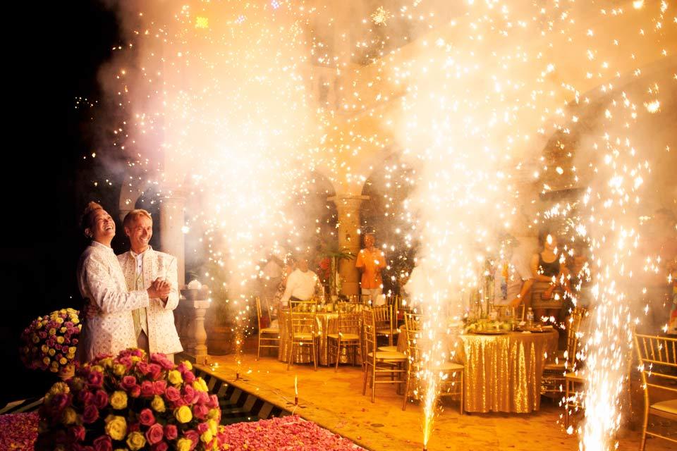 puerto-vallarta-wedding-officiants