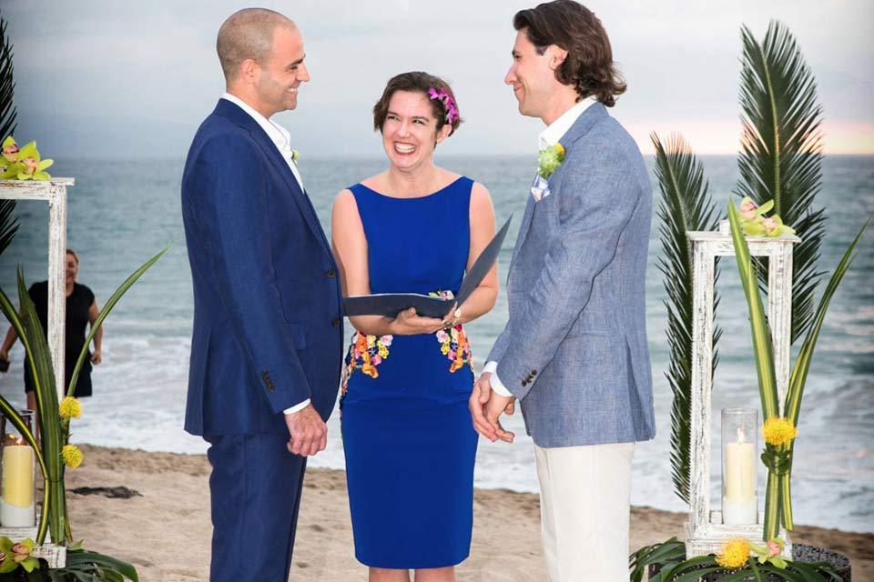 wedding planner puerto vallarta, puerto-vallarta-Wedding-Flowers Rhett & Phil