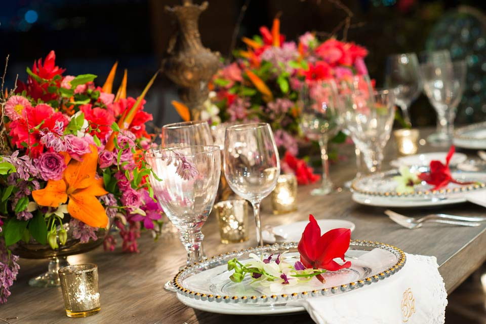 wedding planner puerto vallarta, puerto-vallarta-talbot-ross Authentic Mexican Wedding