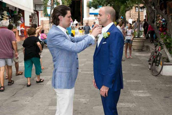 puerto-vallarta-wedding-coordinator