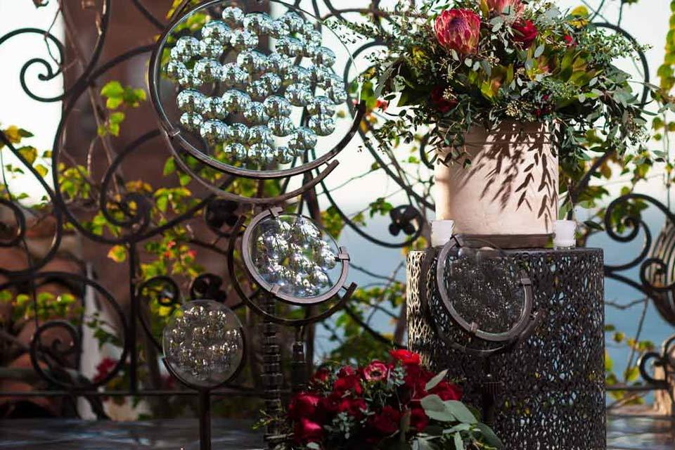 puerto-vallarta-wedding-villas