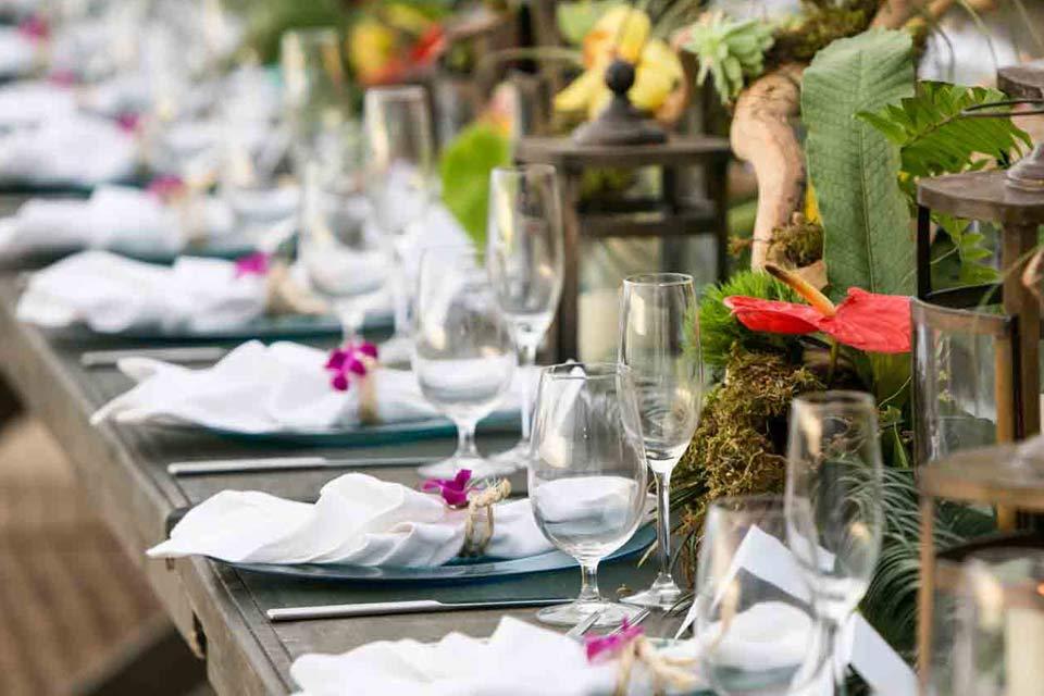 puerto-vallarta-weddings-coordinator