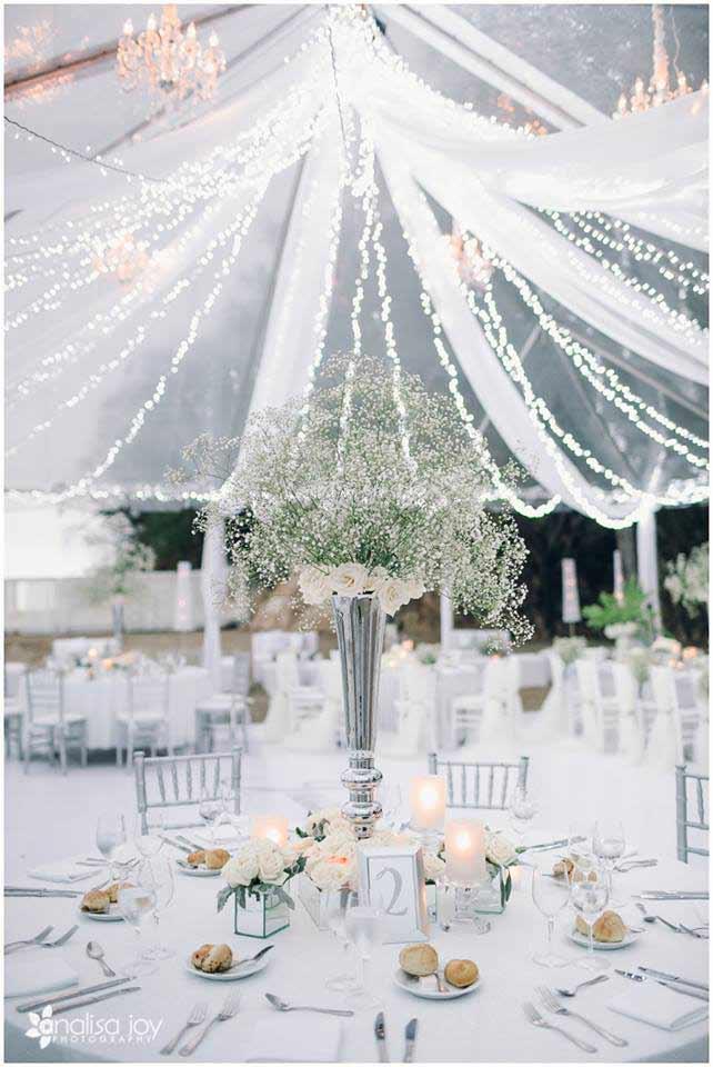 wedding planner puerto vallarta, Chelsea-Jason-0212 Chelsea & Jason