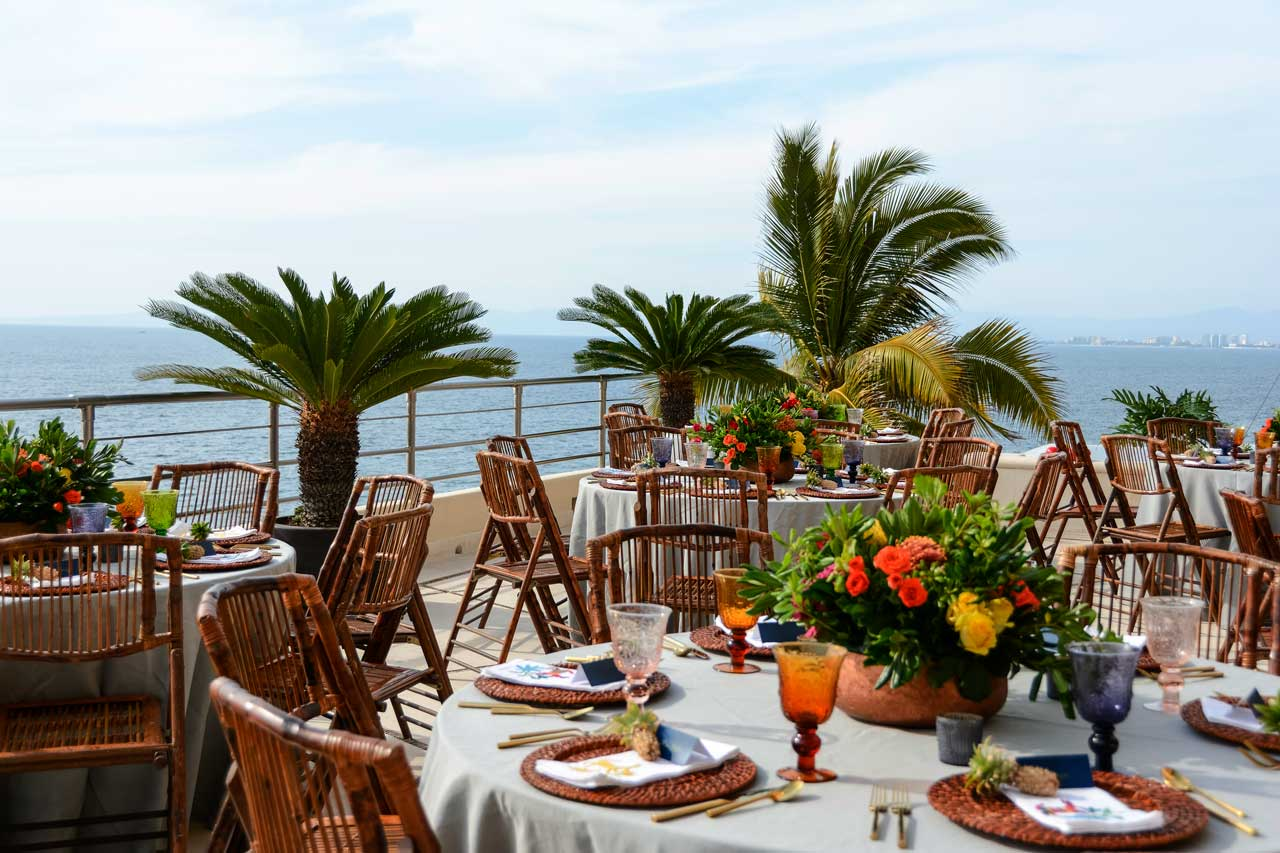 corporate-events-puerto-vallarta