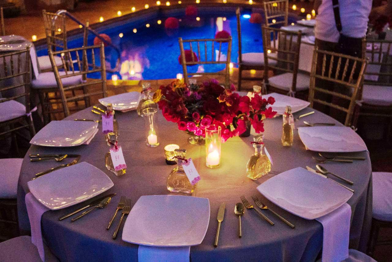 gay_destination_wedding_mexico2