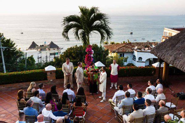 gay_destination_wedding_puerto_vallarta