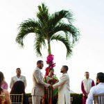 john&nirm_hires_gay_destination_wedding