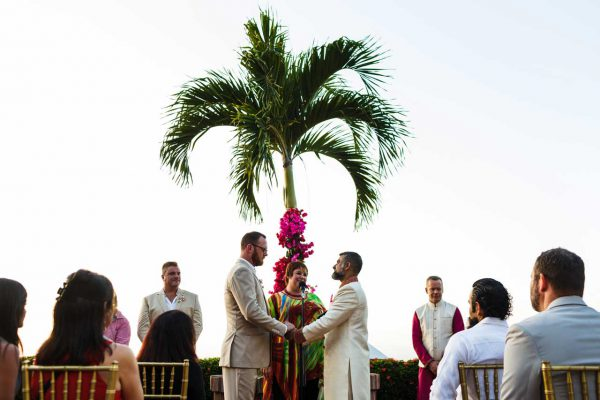john&nirm_hires_gay_destination_wedding