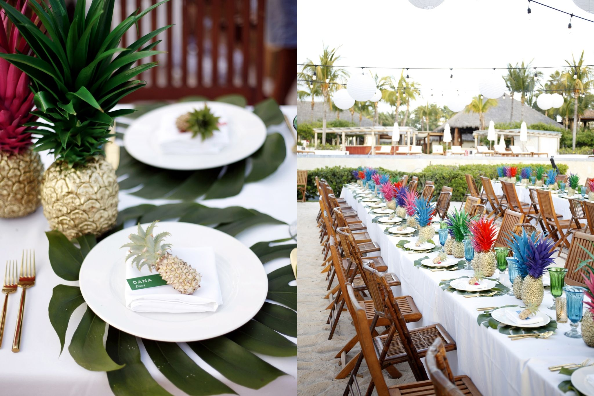 wedding planner puerto vallarta, a-r246-jpg-1506976130 Amirah Kassem & Ross Harrow Wedding