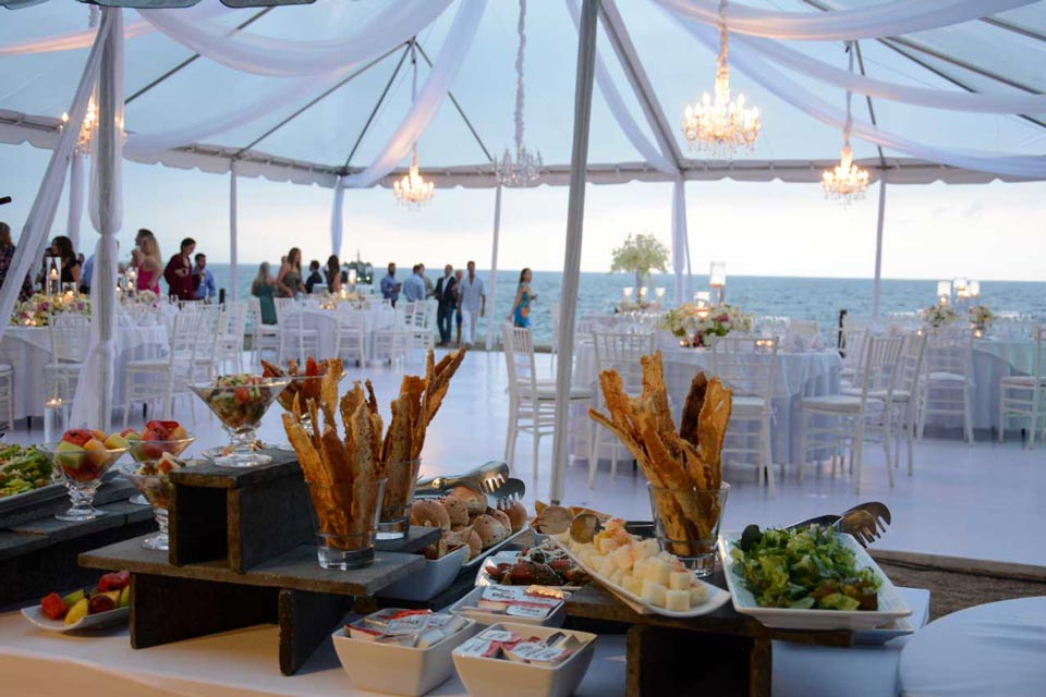 wedding planner puerto vallarta, CM-43 Vallarta Weddings