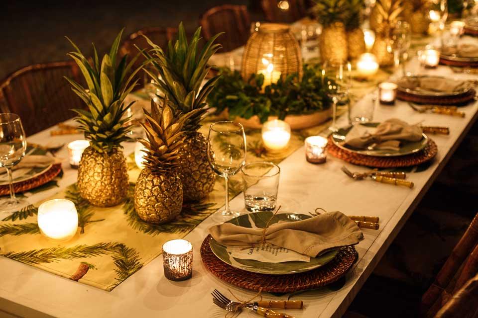 wedding planner puerto vallarta, Khloe-Kardashian-birthday3 KARDASHIAN